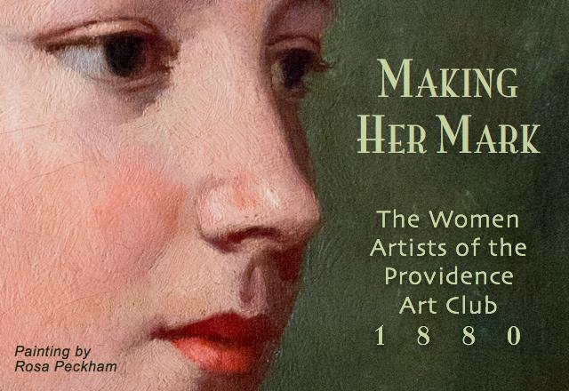 Making-Her-Mark