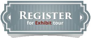 PAC-MHM-Register