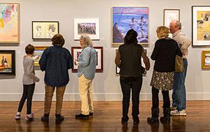 Maxwell Mays Gallery