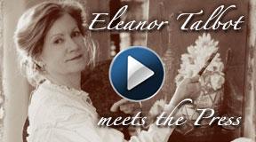 Talbot-videoFeatured-Image-website