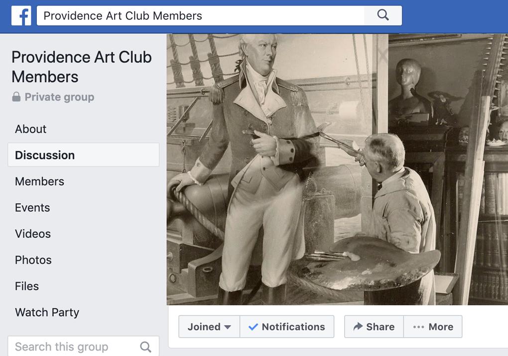 member-featuredImage