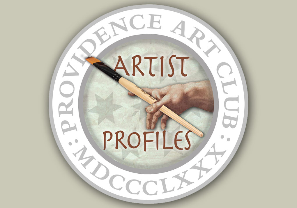 artistProfilesfeatured