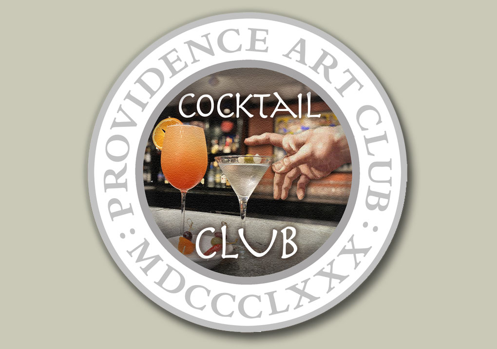 cocktailLogo-featured-from-template