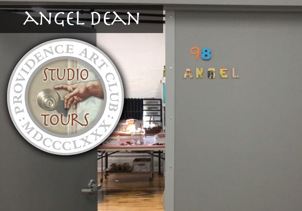 featured-image-angel-dean