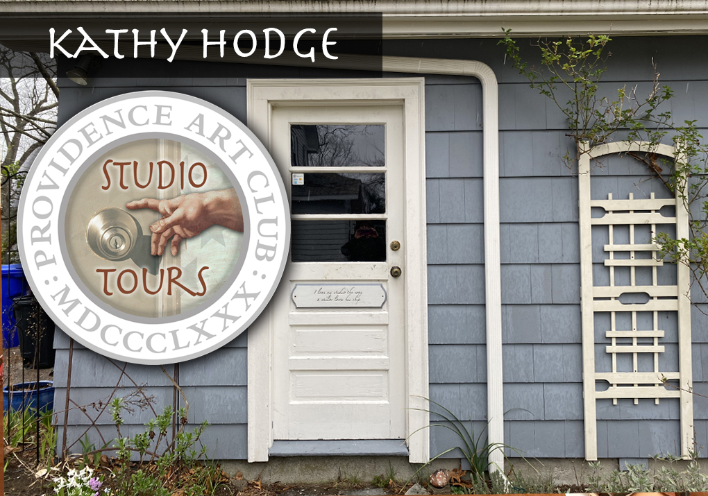 hodge-featured-image