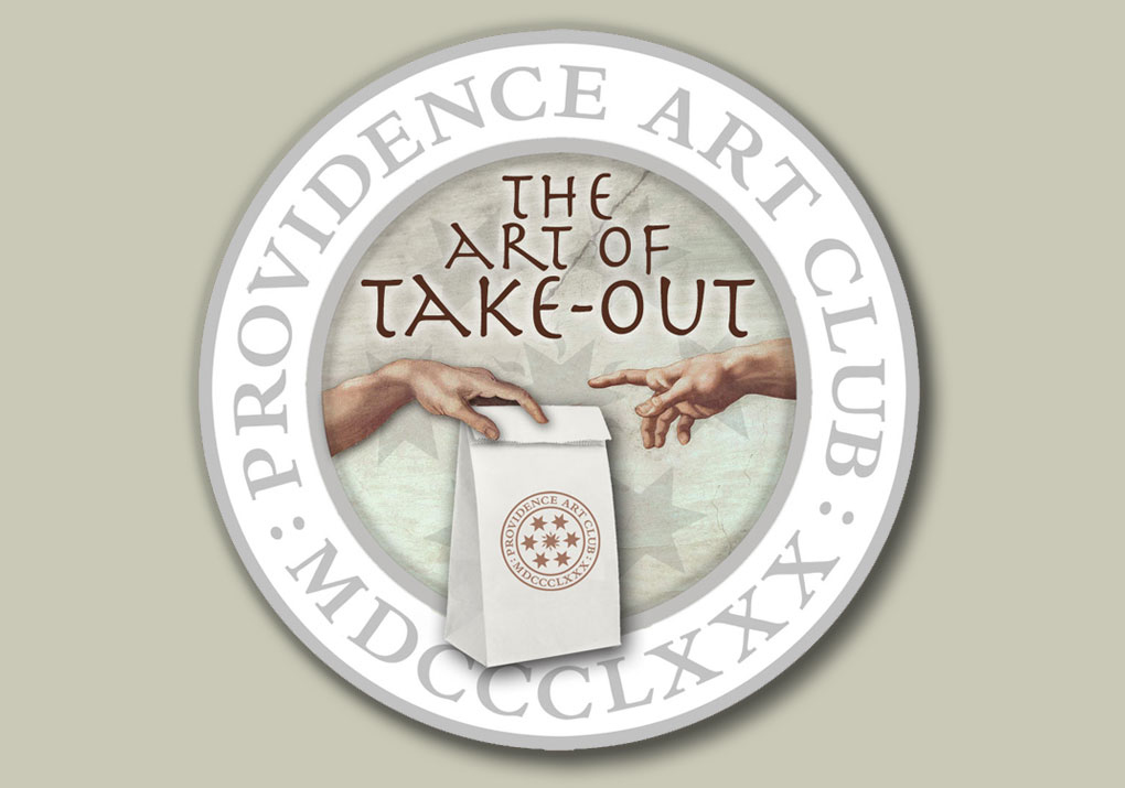 takeout-featured-Image