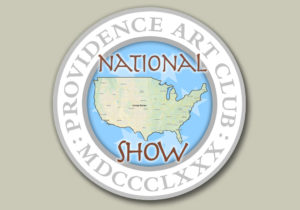 nat-show-featured-Image